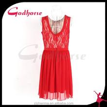 European Style Women Wedding Dress With Good Quality