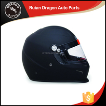 Hot-Selling High Quality Low Price safety helmet / chinese motorcycle racing helmets (COMPOSITE)