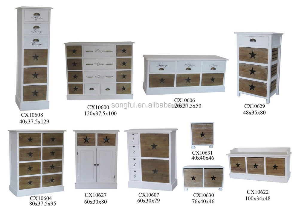Royal bedroom furniture set classic modern italian bedroom for Classic house names