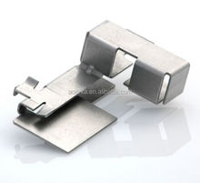 Sheet steel metal stamping parts
