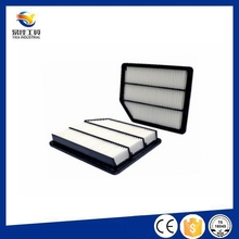 Hot Sale High Quality Auto Engine Hyundai Air Filter 28113-3J100