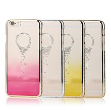 For iphone6 cell phone accessory wholesale los angeles