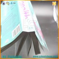 Custom reading Book Printing