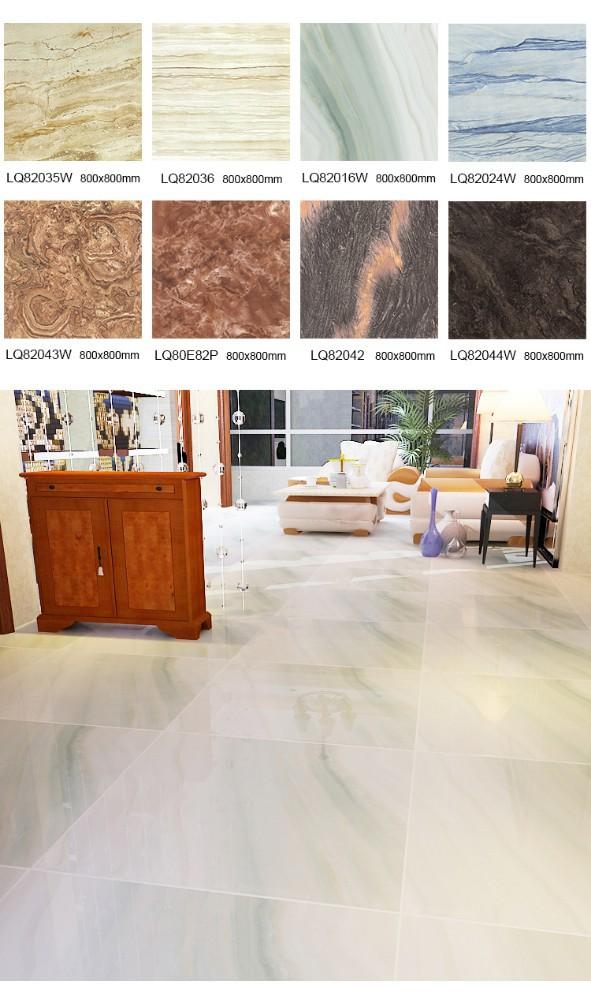 2015 nuevos dise os de porcelana royal azul marmol azulejo for Palmetas de marmol