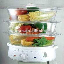 Electrical Food Steamer