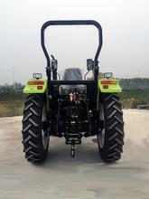 Tractor Boton BTC 1100 con Motor Deutz