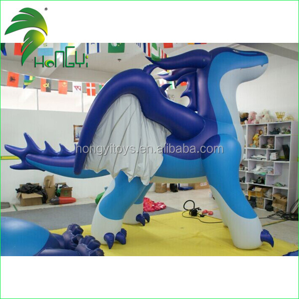 giant inflatable dragon ..jpg