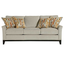 modern luxury garden sofa XY3412