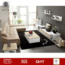 high quality living room furniture from china A193