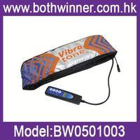 E151 slimming belts side effects