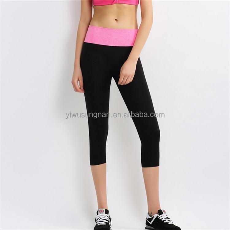 yoga sports pants 03.jpg