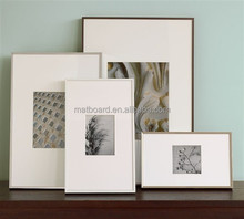 Printable Photo Paper Frame