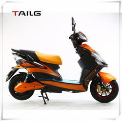 TDRD22Z Chinese Super power engine motorcycle