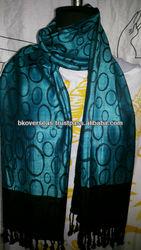 Neck Wear Shawl