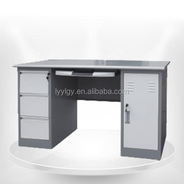all steel computer desk steel computer table design buy computer