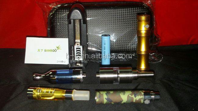 Mais seguro seguro&& cigarro eletrônico da saúde bucal clarinete