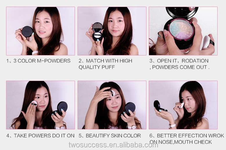 Mineral Loose Powder with puff .jpg