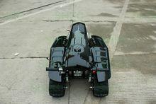 ATV ningbo atv 250cc 4x4 argo atv for sale