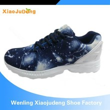 2015 hot selling men sport shoes fasion boots air sneaker shoes brand running shoes