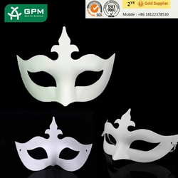 Hot selling iron man paintball mask with high quality