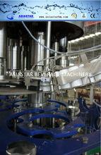 wine making machine