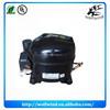 aspera chiller compressor r404a , embraco asper 1/4hp compressor , ac refrigeration aspera compressors italy r404a