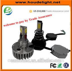 high bright custom h4 round motor headlight 7 inch 8 inch 9 inch led headlight motorcycle