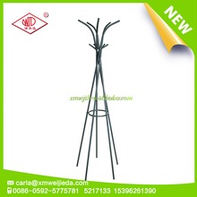 Modern hot selling metal hanger stand