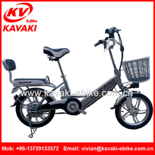 Chinese Wholesale New Product E-Bike Cheap Price And High Quality Bike Taxi For Sale 125cc Dirt Bike Outdoor Elliptical Bike