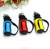 OEM ODM pvc material usb sticks promotional gift 2.0 usb golf bag usb flash drive