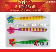 Exquisite PVC Magnetic Pen For Promotion