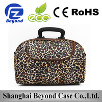 2015 New hot sale EVA promotion cosmetic bag, cosmetic pouch