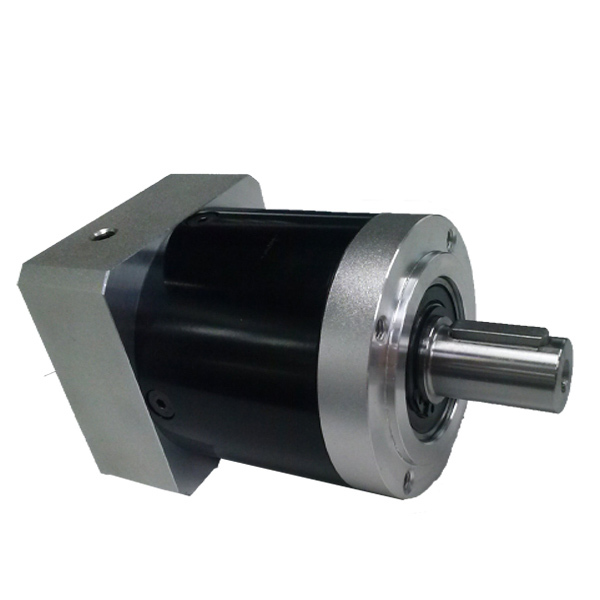 Precision Planetary Gearbox For Stepper Motor And Servo Motor From Shenzhen Qianglongsheng