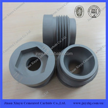 Oil and Gas Drill Bit/ PDC Well Carbide Nozzle