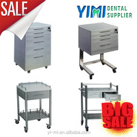 High quality dental supplies medical diagnostic test kits dental instrument