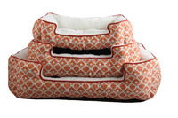 High Quality Sofa Pet Bed With Different Sizes And Colors