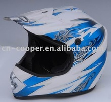Youth Racing Helmet