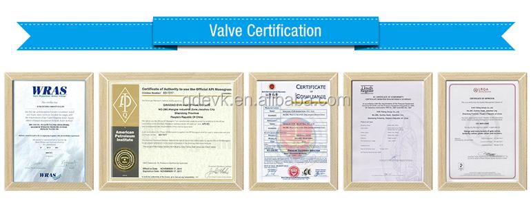 valve certificate.jpg