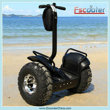 China electric Chariot X2 supplier