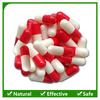 Natural Herbal Green Lose Body Fat Super Slim Capsule