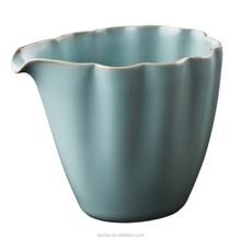 Art Design Lotus Tea Pitcher - serving pot
