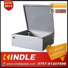Kindle OEM Experienced CNC pen turning parts ISO9001:2008