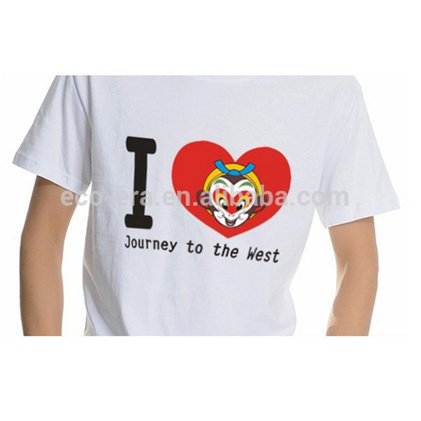 Wholesale Low Moq Moisture Wicking T Shirts Wholesale
