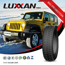 brandnew china car tire made in china for Inspirer W2 , gold tire and wheel package