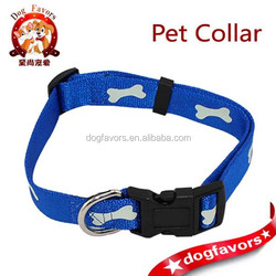Specializing in the production of nylon pet collars   pet collars   pet traction circle   Dog Collars   spot can be mixed batch