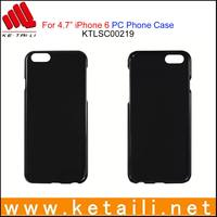 2014 Brand New cell phone casing for iphone 6