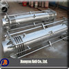 wholesale China trade bellow stainless steel expansion joint