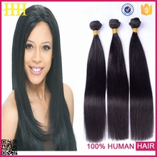 New products for 2016 virgin filipino hair supplier,virgin filipino hair exporter,virgin filipino hair manufacturer