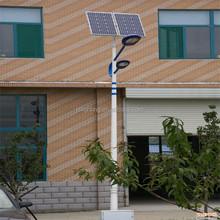 solar street light battery/solar street light circuit/solar street light controller