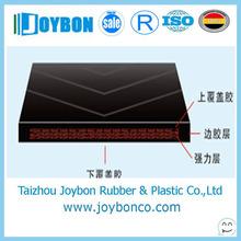 la industria pesada NN cinta transportadora 315/3